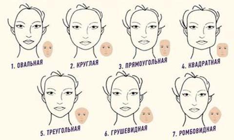 forma-lica2