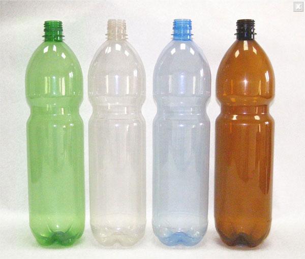 pet-plastikovaya-butylka-7