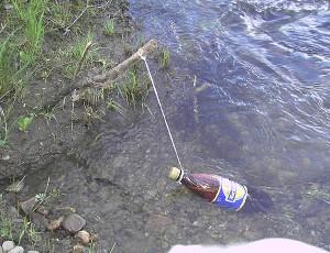 pivo-v-reke-300x230
