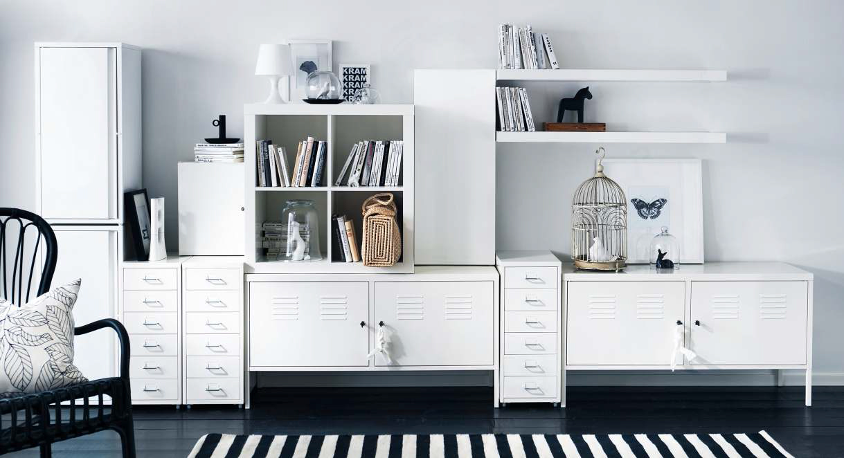 2013-ikea-storage-ideas-1