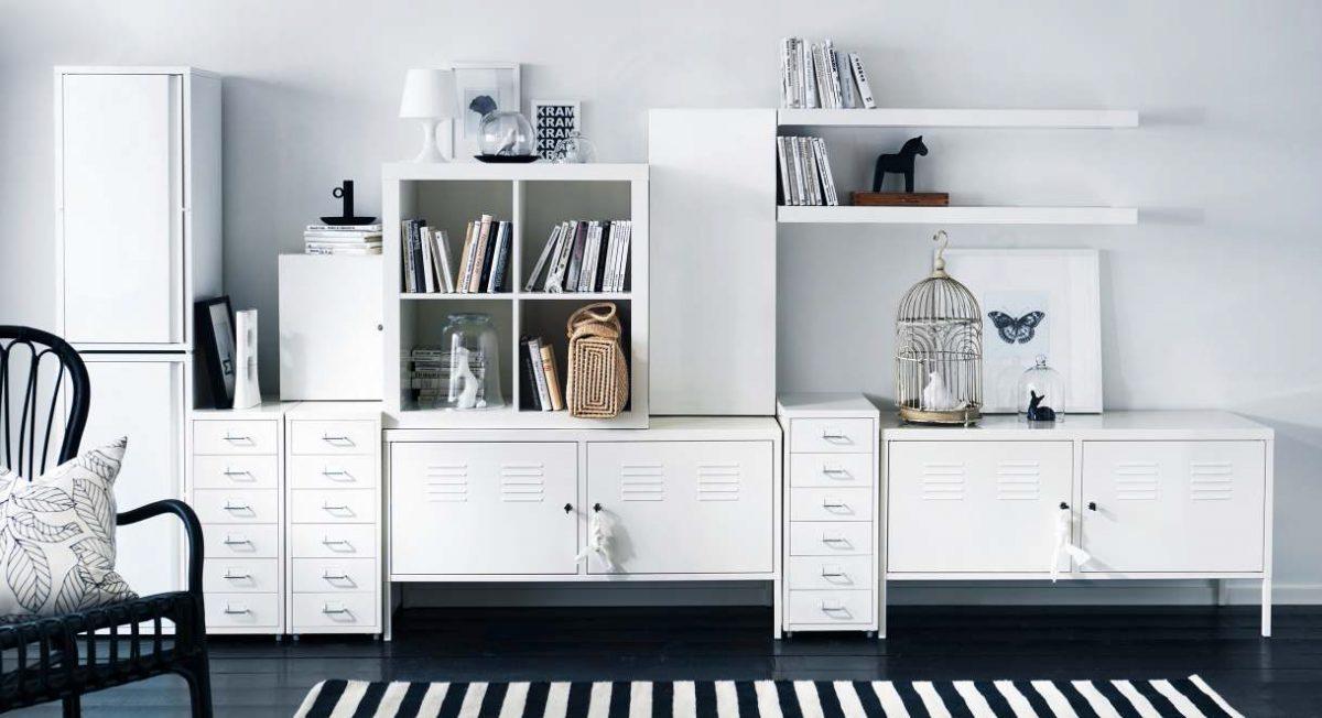 2013-ikea-storage-ideas-1