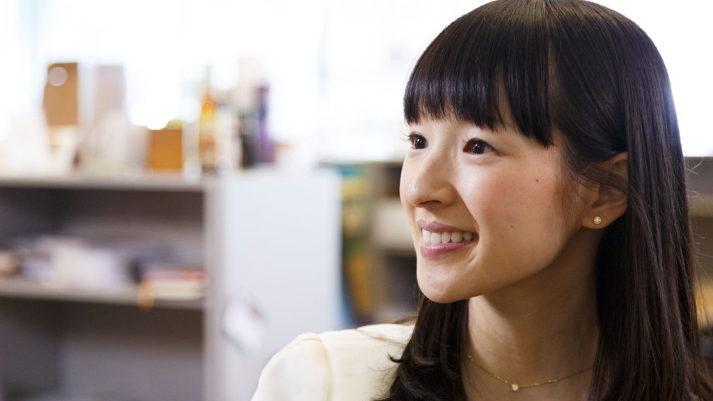 3043948-poster-p-1-most-creative-people-2015-marie-kondo24955877578746-1024x576