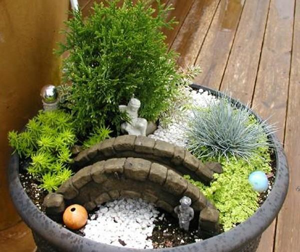 Fairy-Garden-resized-e1453594383734
