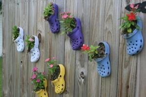 croc-pots