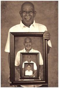 amazing-family-generational-portrait-photographer-nyc-boston
