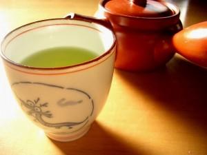 kawa-i-herbata-213621d069f2abb25-641-0-0-0