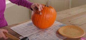 cookiecutteronpumpkin-780x364