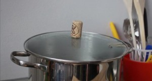 cork-pot-lid
