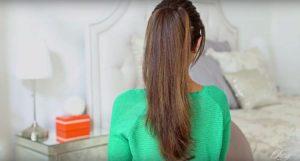 final-result-ponytail