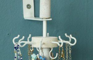 jewelryorganizerfinal