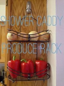produce-wrack