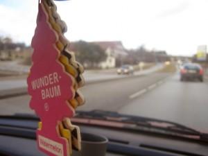 wunderbaum-20852-640-480-90-c