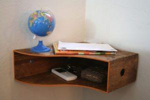 mag_shelf