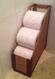 mag_toilet