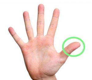 masaje-dedo-pulgar-1
