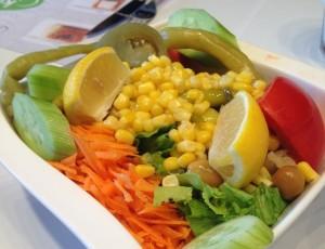 salad-944300_1920-1024x784