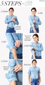 cuff-sleeves