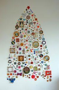diy-christmas-trees-23-2