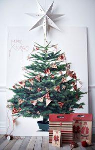 diy-christmas-trees-30