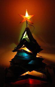 diy-christmas-trees-7-2