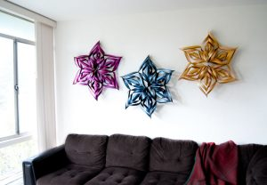 ginormous-snowflake-decorations__880