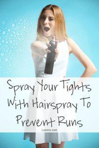 hairspray-tights
