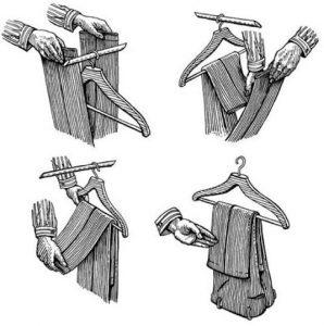 hang-pants
