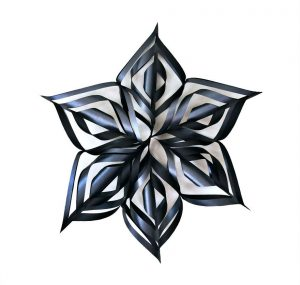 how-to-make-huge-snowflake-decorations-for-the-holidays__880
