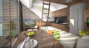 interior-floating-cabin