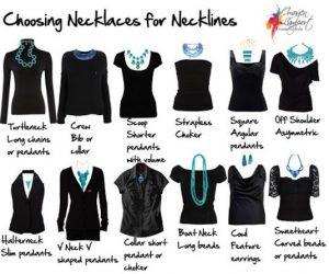 neckalces
