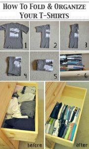 tshirt-organizer-edited
