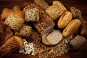 baked-goods-e1477688661480
