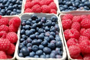 berries-e1477688713228