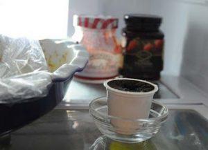 fridge-k-cup