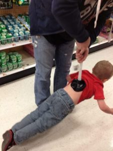 funny-dads-parenting-fails-28-577672625b28c__605