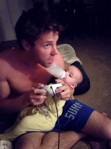 funny-dads-parenting-fails-30-57767266d2f26__605