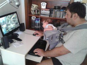 funny-dads-parenting-fails-42-577a5da81cfbe__605