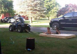 funny-dads-parenting-fails-43-577a5f04ac554__605