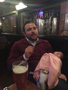funny-dads-parenting-fails-49-577b5a5c974d0__605