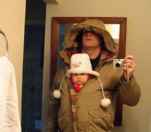 funny-dads-parenting-fails-51-577b75070eddb__605