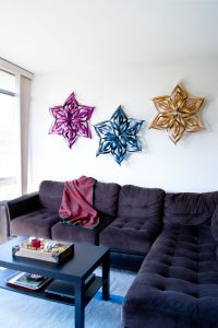 ginormous-snowflake-decorations-10__880