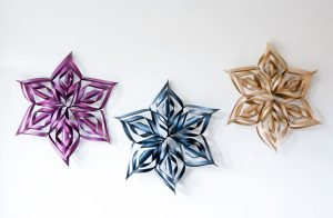 ginormous-snowflake-decorations-9__880