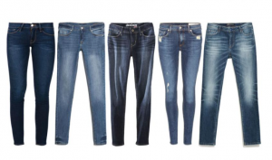 what-a-small-jeans-pocket-is-for_1