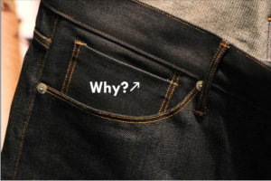 what-a-small-jeans-pocket-is-for_3