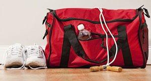 5500140a53c31-gym-bag-de-600x322