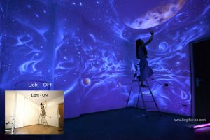 glowing-murals-by-bogi-fabian8__880