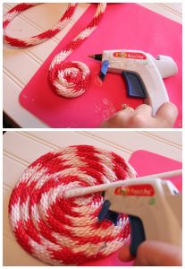 making-rope-lollipops-1-1