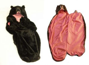 bear-sleeping-bag-eiko-ishizawa-5