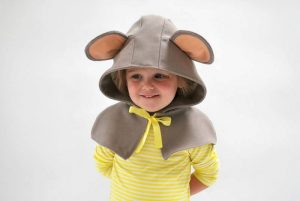 childrens-animals-coats-oliveandvince-1