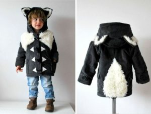 childrens-animals-coats-oliveandvince-18a